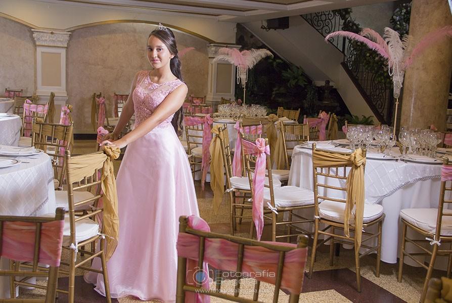 fotografia-bogota-15-años-fotografias-de-quince-años-hermosas-fotos-de-15-años-diego-fotografo