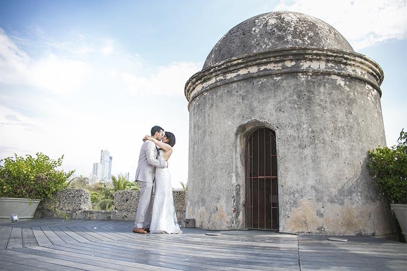 fotografia-bogota-fotografia-de-boda-cartagena-james-tobarth