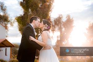 fotografia bogota fotografos de bodas fotografias de bodas artisticas profesionales modernas creativas originales