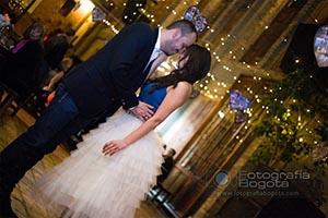 fotografia bogota fotografos de bodas fotografias de bodas profesionales creativas originales modernas romanticas