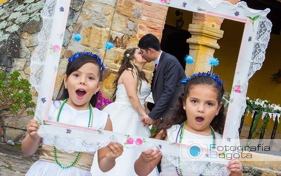 Precio Matrimonio Catolico Bogota : Precios fotografos de bodas y matrimonios