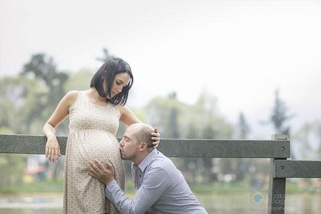 fotografia-embarazo-pareja-bebe-fotografia-profesional