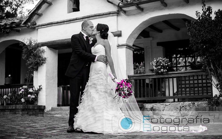 fotografia bogota fotografias de bodas y matrimonios