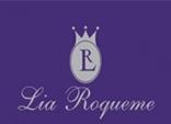 Lia Roqueme Bodas y matrimonios Decoracion