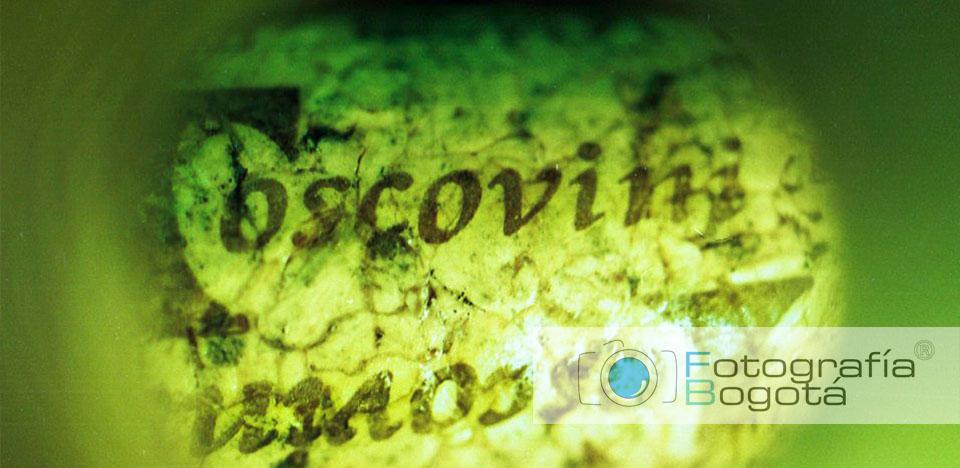Fotografia Publicitaria   FotografiaBogota   Vino Tinto Toscovini