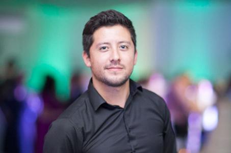 Fabian Marquez Video y Edición - Fotografía Bogotá