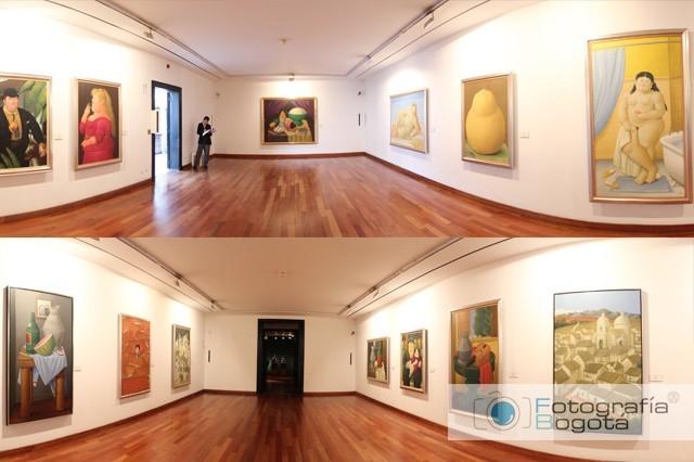 Fotografia de Arquitectura Fotografos Profesionales panoramica 180° fotos 360° fotografia Bogotá