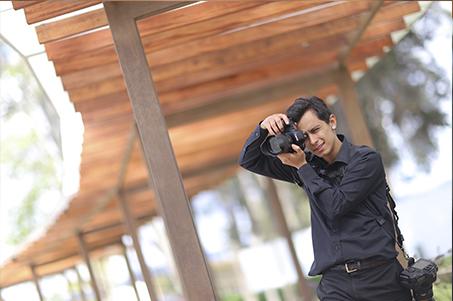 michael-pineda-fotografo-de-bodas