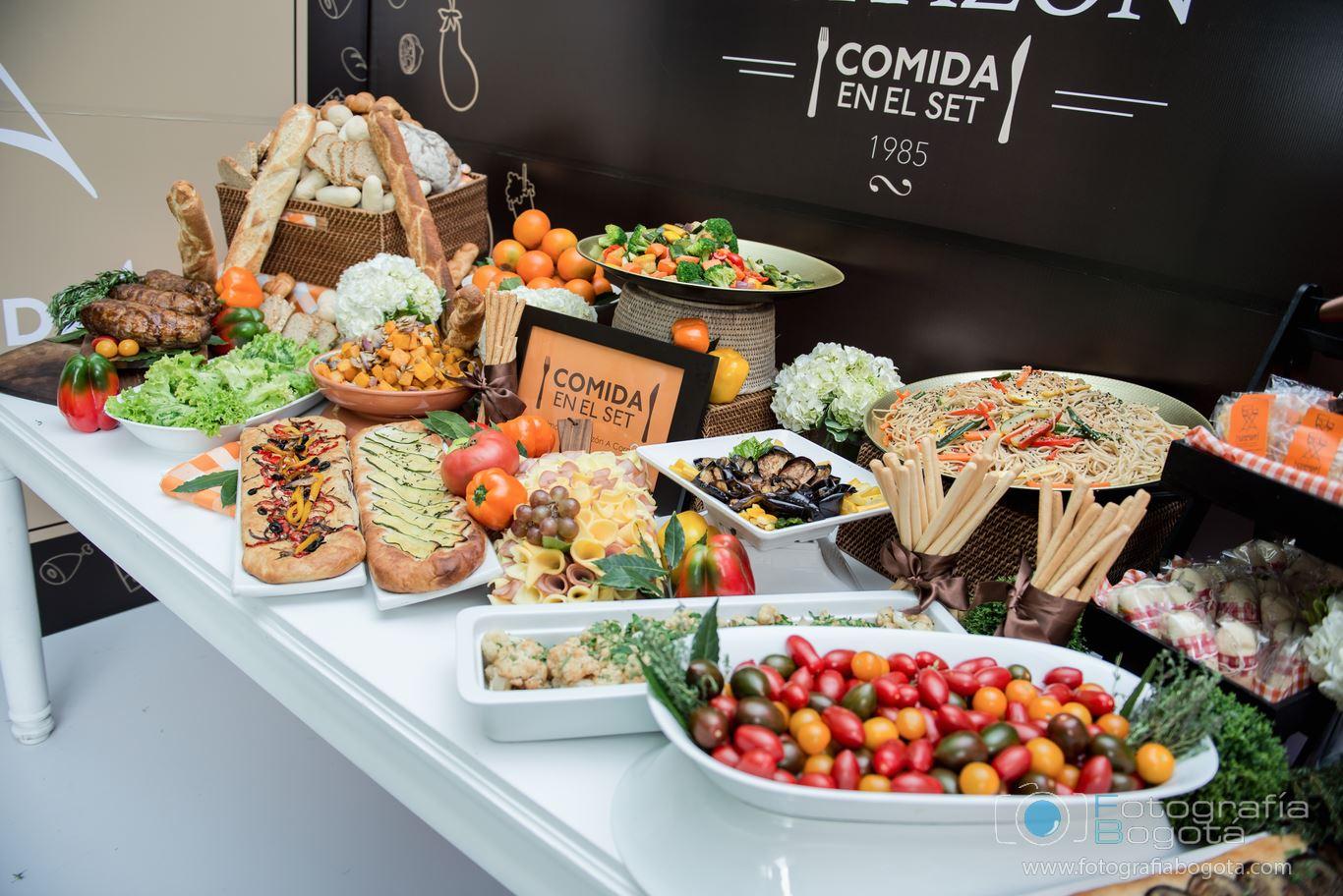 fotografia-de-alimentos-fotografia-profesional-comida-gastronomia
