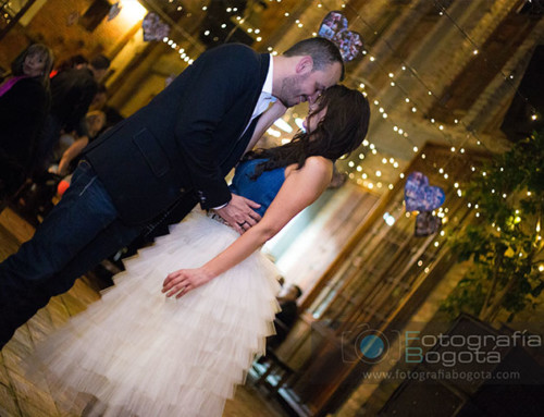 Fotografos para bodas precios costos