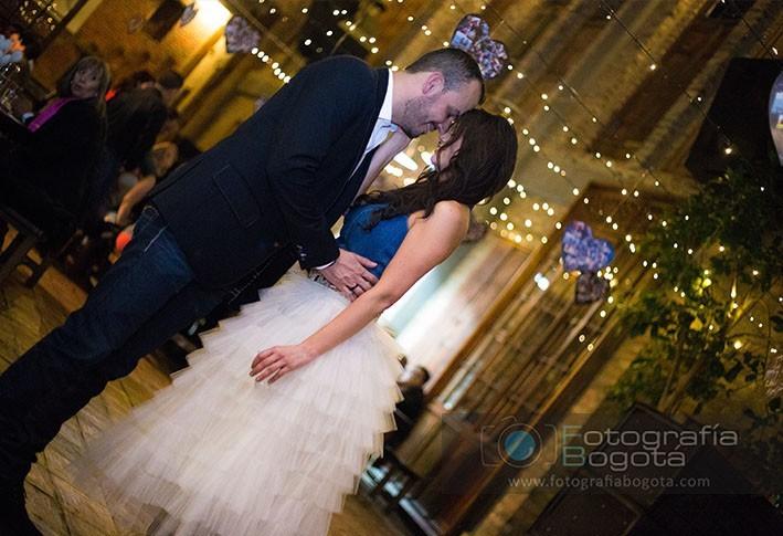 Fotografia de Matrimonios Fotografos para Bodas Fotografia Bogota