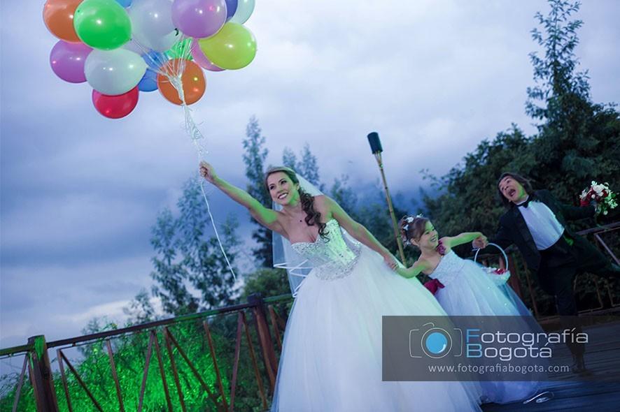 fotografias de bodas creativas fotografia bogota bahia la calera