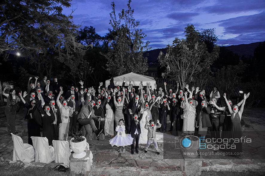 fotografias de bodas creativas fotografia bogota fotografias profesionales punta larga boyaca