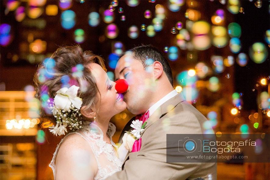 fotografias de bodas creativas fotografia bogota fotos de matrimonios