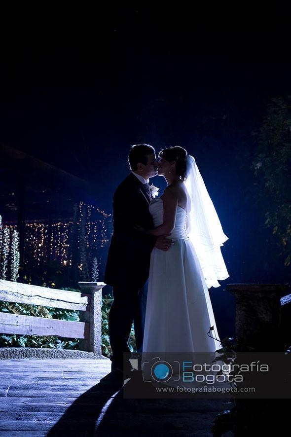 fotografias de bodas creativas fotografia bogota hacienda retiro san juan