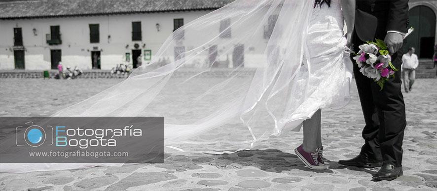 fotografias de bodas creativas fotografias villa de leyva fotos originales