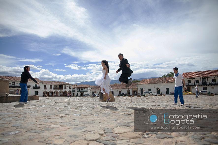 fotografias de bodas creativas fotografias villa de leyva matrimonios