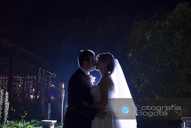 fotografias de bodas nocturnas las mejores fotos de noche de matrimonios