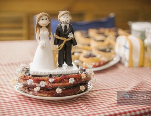 10 consejos y tips para contratar un fotógrafo de bodas