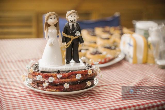muñecos de bodas la novia siempre es la que manda fotografias de bodas