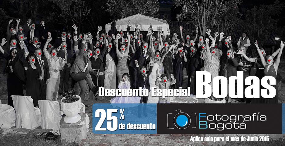 Fotografos de bodas Precios de Bodas Descuentos Fotografias Videos