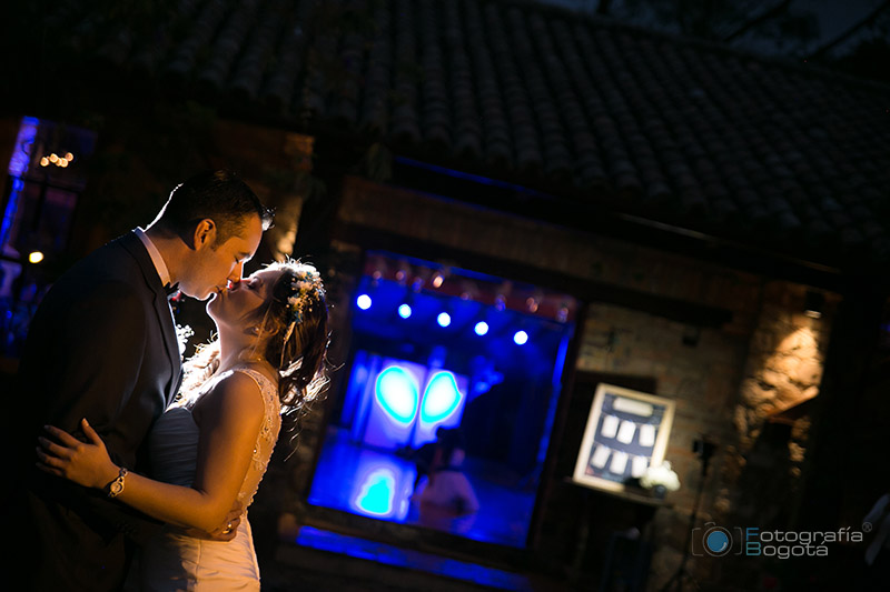 fotografia-de-bodas-hacienda-casa-potrerito