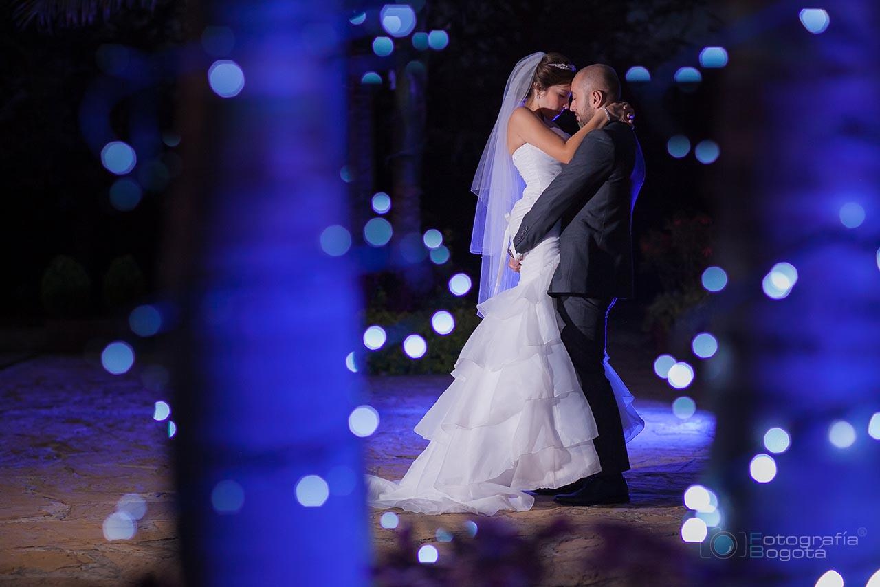 precios fotografos de bodas y matrimonios