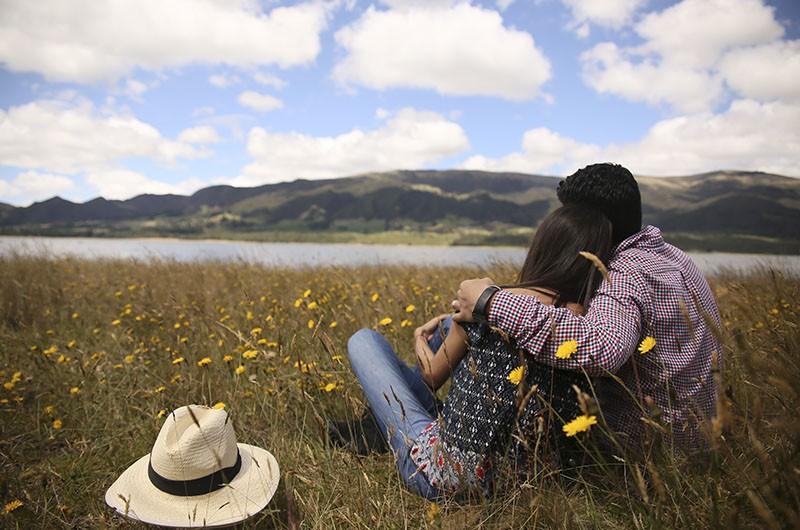fotografia-bogota-paisaje-embalse-del-neusa-fotografia-profesional-hermosos-paisajes-paisajes-enbalse-del-neusa