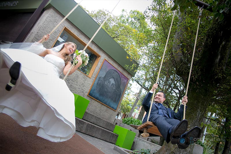 fotografia-de-bodas-universidad-la-javeriana