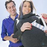 Fotógrafos de Embarazo Fotógrafos-de-Embarazo-embarazos-fotografia-bogota-niños-niñas-bebe-fotografia-profesional-fotografia-de-embarazo