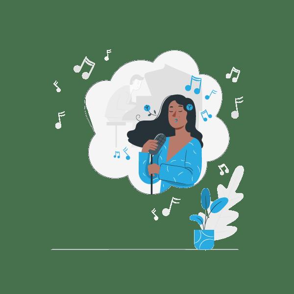 Canciones-que-les-gusten