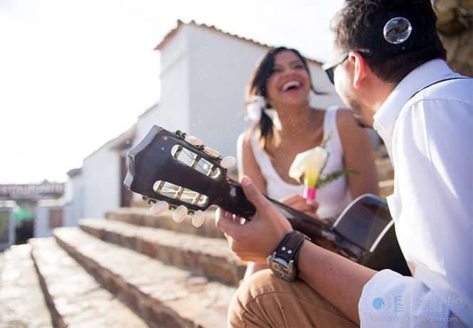 Pre-boda-Fotografia-Bogota-guatavita